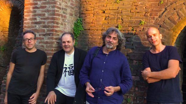 #Musiche di ispirazione #mediterranea , evento a Palermo alla scoperta di nuove proposte https://t.co/P93mgejQQw