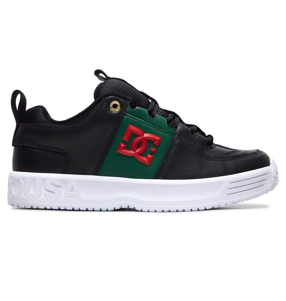 DC Shoes sur Twitter : \