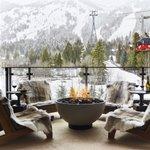 6 new ski hotels to enjoy this winter. https://t.co/WifZQNWic8