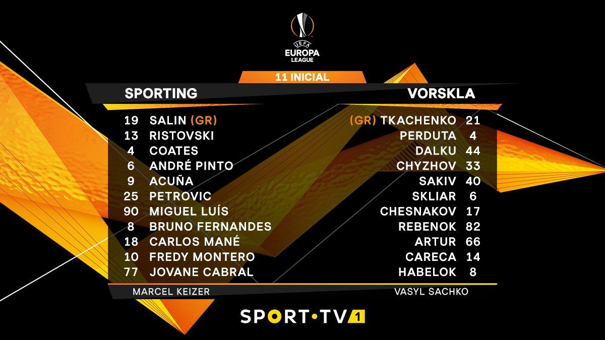 [Liga Europa] Grupo E - 6.ª jornada: Sporting vs. Vorskla Poltava DuUcOt6XQAAl7N9