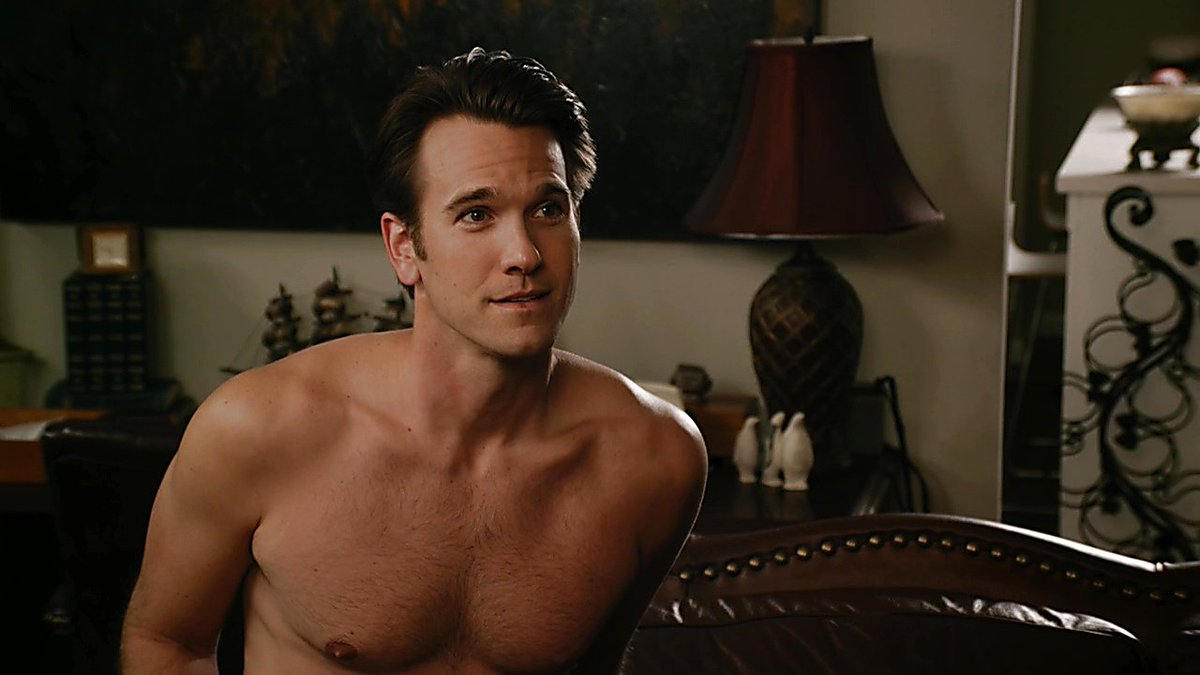 A Christmas Kiss 2.Man Crush Monday On Twitter Adam Mayfield Shirtless In A
