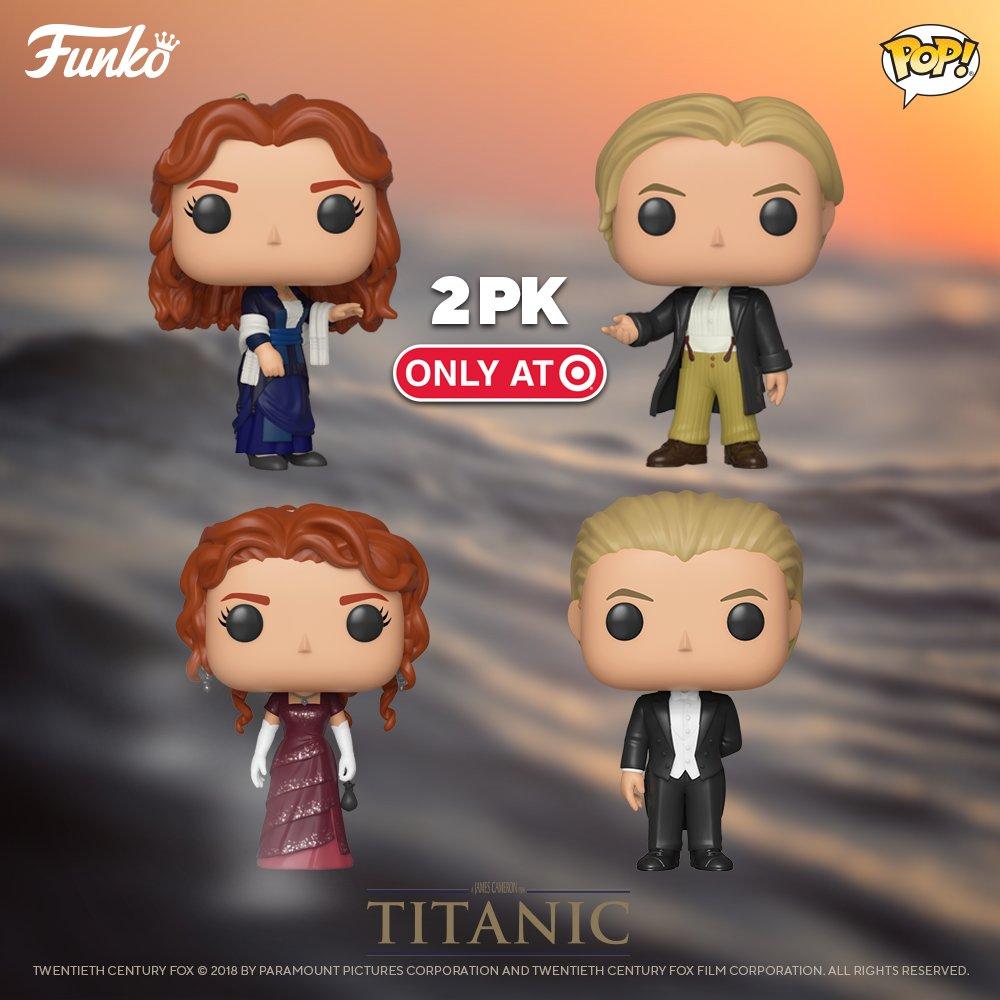 Coming Soon: Titanic Pop! funko.com/blog/article/2…