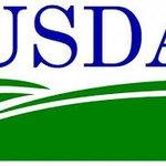 Image for the Tweet beginning: BREAKING NEWS: @USDA Launches Program
