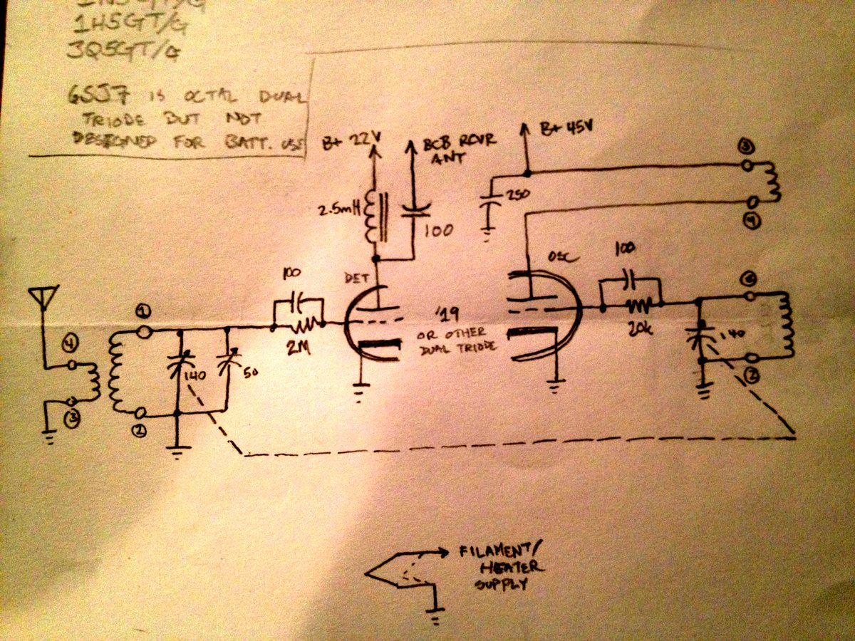 Phenomenal Dave Richards On Twitter Your Schematic Looks Pretty Darned Good Wiring 101 Akebretraxxcnl