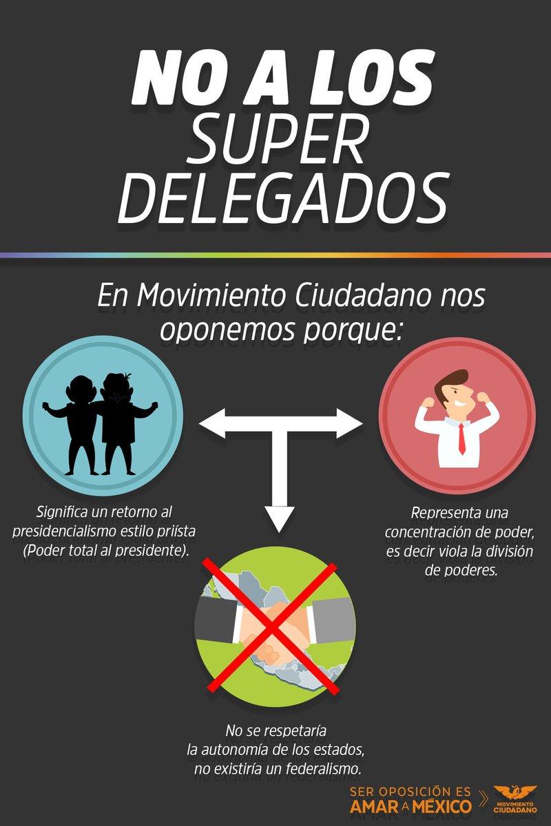 #NoALosSuperDelegados https://t.co/ZCHErSdDDk