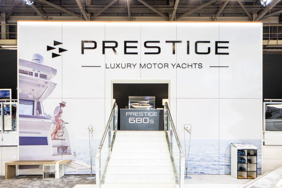 Prestige Yachts Prestigeyachts Twitter Cache Roue Suzuki Santana 0 Replies Retweets 3 Likes