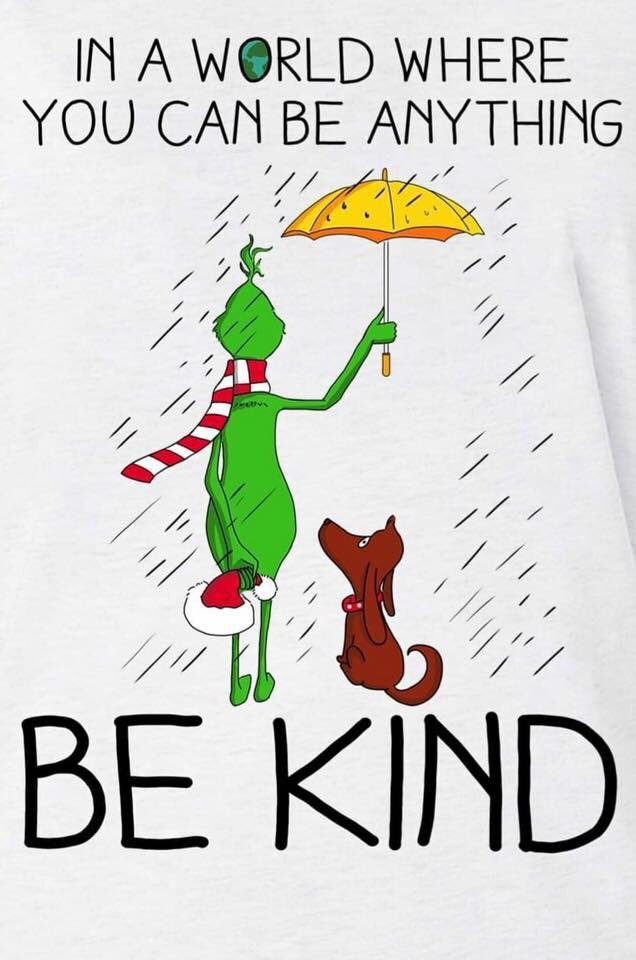 To bad not everyone can be a little more kind. #booklover #booklovers #bookloversday #bookloversclub #bookloversunite #bookloversnest #booklover #bookloverquotes #bookloverscoffee #bookloverssociety #bookloversday #bookloversalways #bookloverproblems #bookloversmnl<br>http://pic.twitter.com/sU0gAGDwt8
