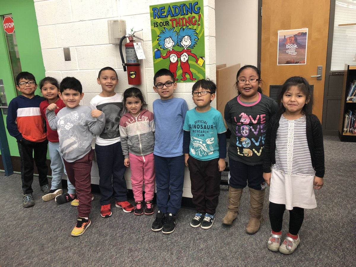 Day 9 - Nine kids by a fire extinguisher <a target='_blank' href='http://search.twitter.com/search?q=classroomcontest'><a target='_blank' href='https://twitter.com/hashtag/classroomcontest?src=hash'>#classroomcontest</a></a> <a target='_blank' href='http://twitter.com/ArlingtonVAFD'>@ArlingtonVAFD</a> <a target='_blank' href='http://search.twitter.com/search?q=KWBPride'><a target='_blank' href='https://twitter.com/hashtag/KWBPride?src=hash'>#KWBPride</a></a> <a target='_blank' href='https://t.co/NE0MZ8Kd7R'>https://t.co/NE0MZ8Kd7R</a>