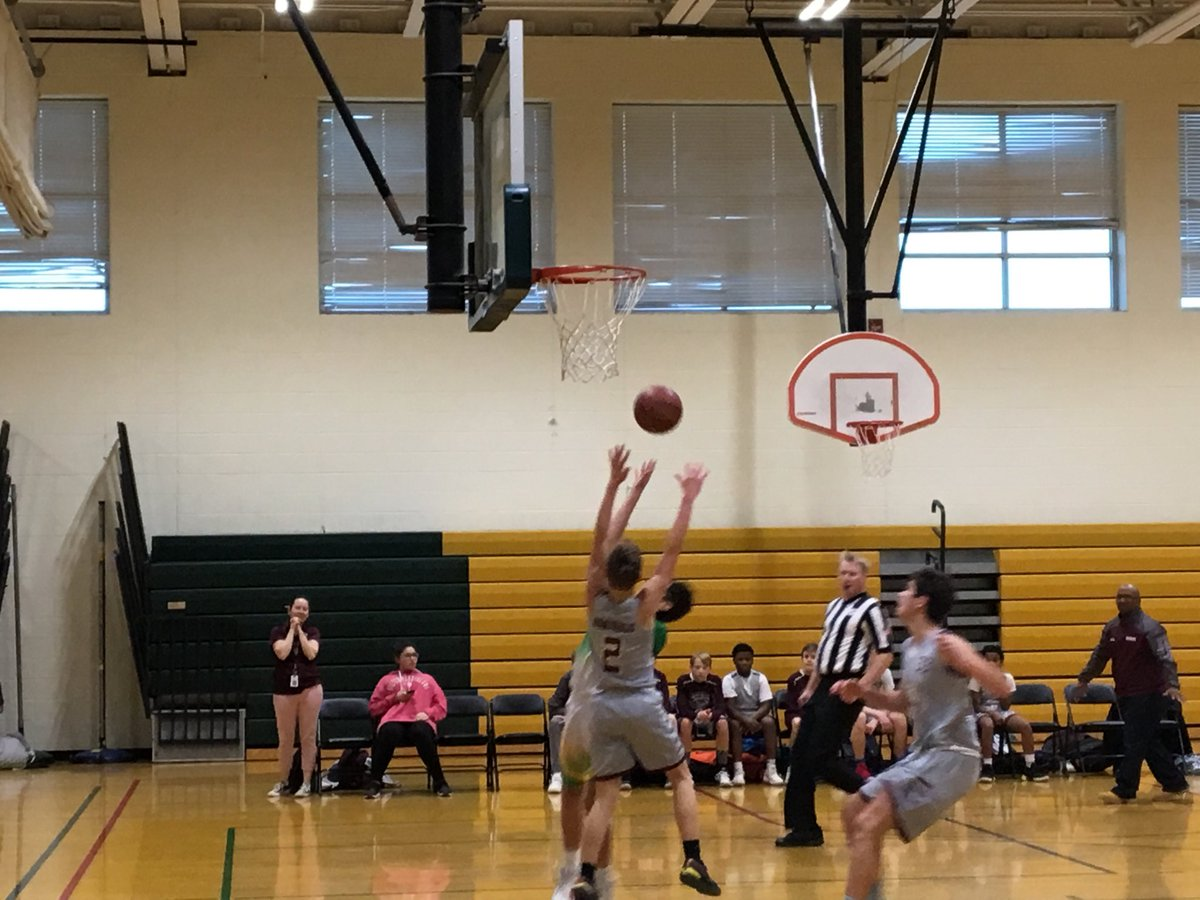 RT <a target='_blank' href='http://twitter.com/APSHPEAthletics'>@APSHPEAthletics</a>: Exciting MS basketball action Kenmore and Swanson <a target='_blank' href='http://twitter.com/APSKenmore'>@APSKenmore</a> <a target='_blank' href='http://twitter.com/SwansonSport'>@SwansonSport</a> <a target='_blank' href='https://t.co/37RIikcU6y'>https://t.co/37RIikcU6y</a>