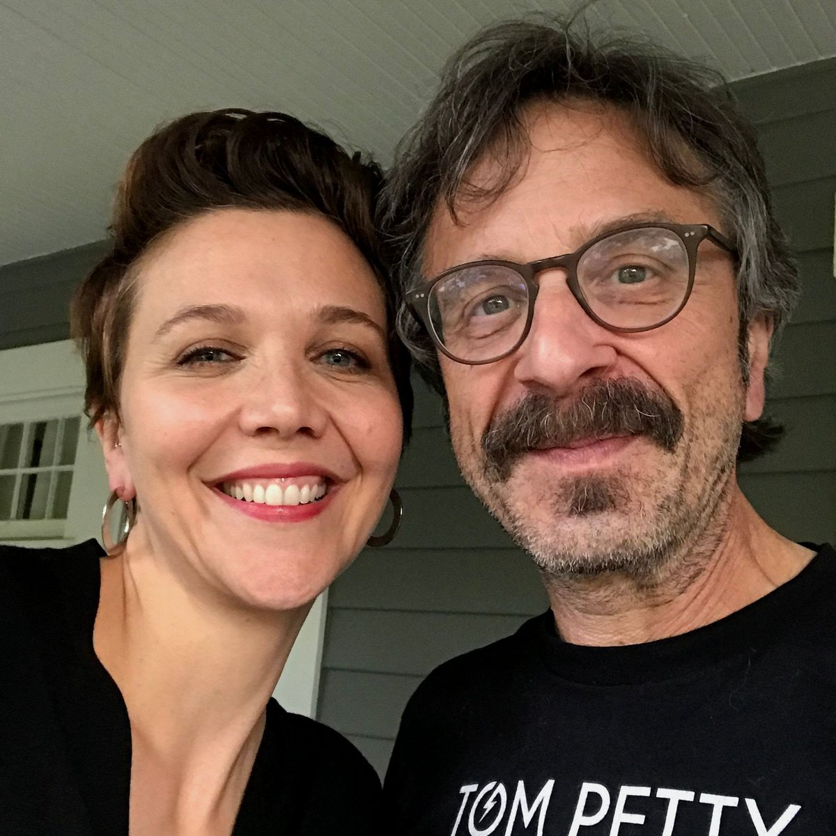 Twitter Maggie Gyllenhaal naked (88 photo), Tits, Leaked, Boobs, cameltoe 2015