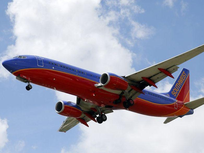 'Life-critical' human heart left on plane prompts #SouthwestAirlines flight to turn back https://t.co/KrxIT4ZRjf