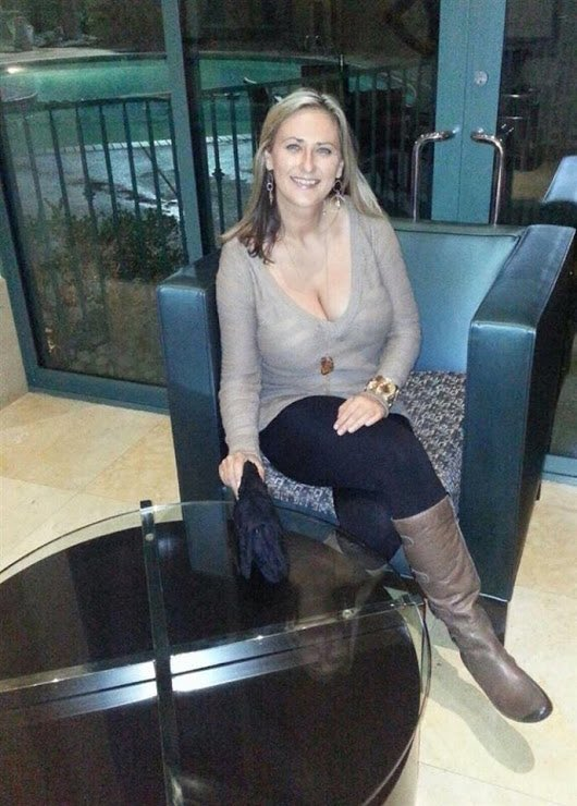 Find Local Augusta Singles Dating The Casual Way