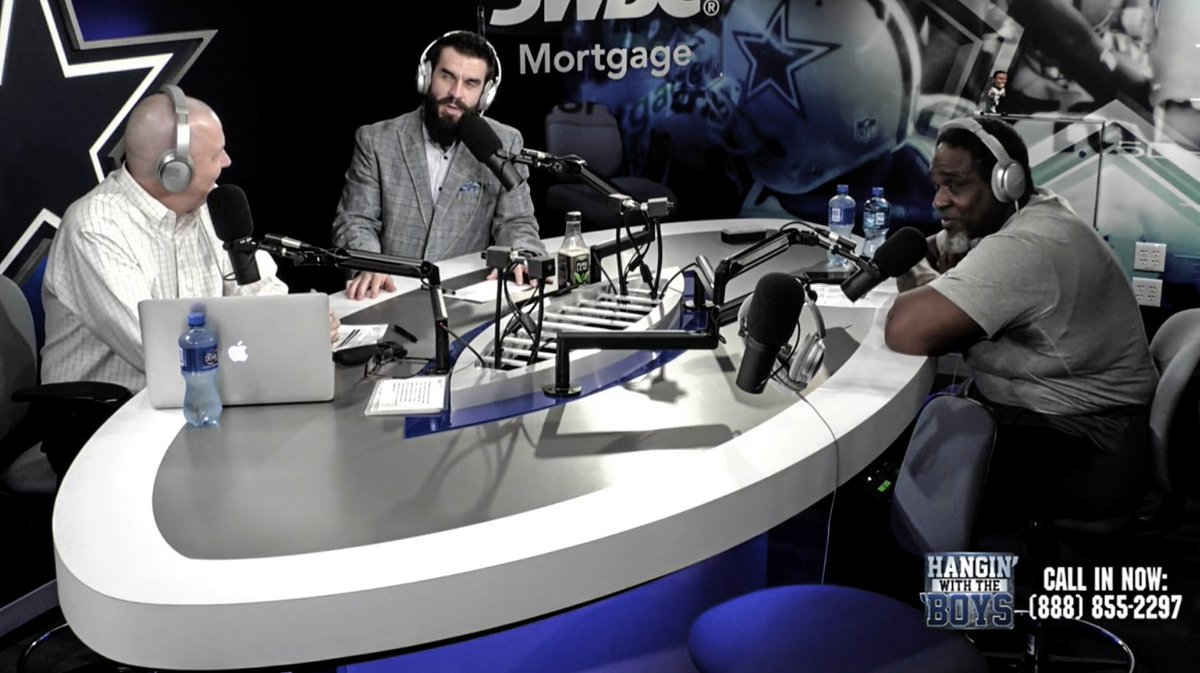 It&#39;s Friday for @HWTB as they talk about a potentially desperate Colts team, their Luck at quarterback, stopping a potent tight end and even mix in a little ... boxing?  Full Podcast   http:// bit.ly/2LjxGGk  &nbsp;  <br>http://pic.twitter.com/aKl13b08LH