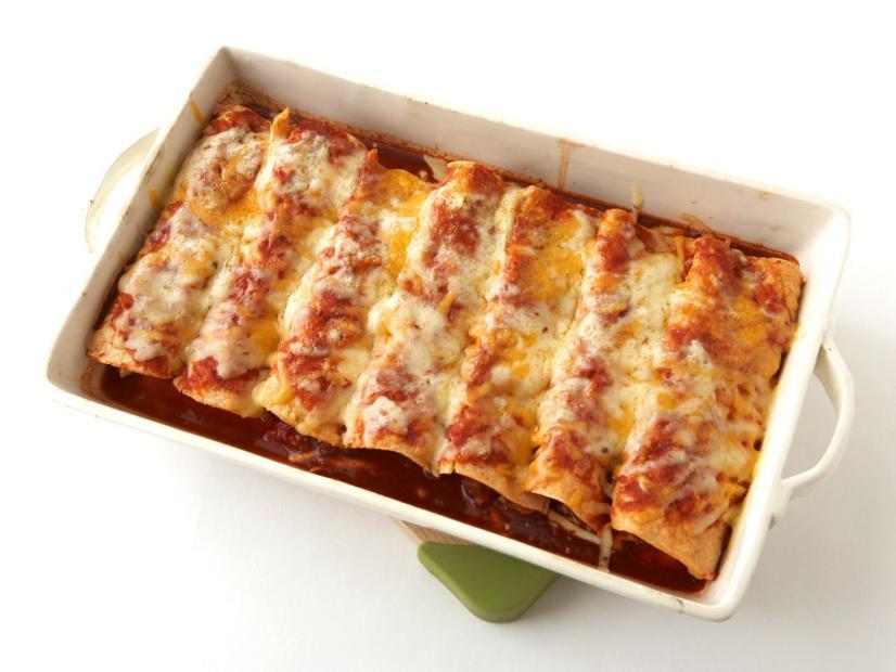 Chicken Chesapeake Recipe Food Network Topfoodrecipes