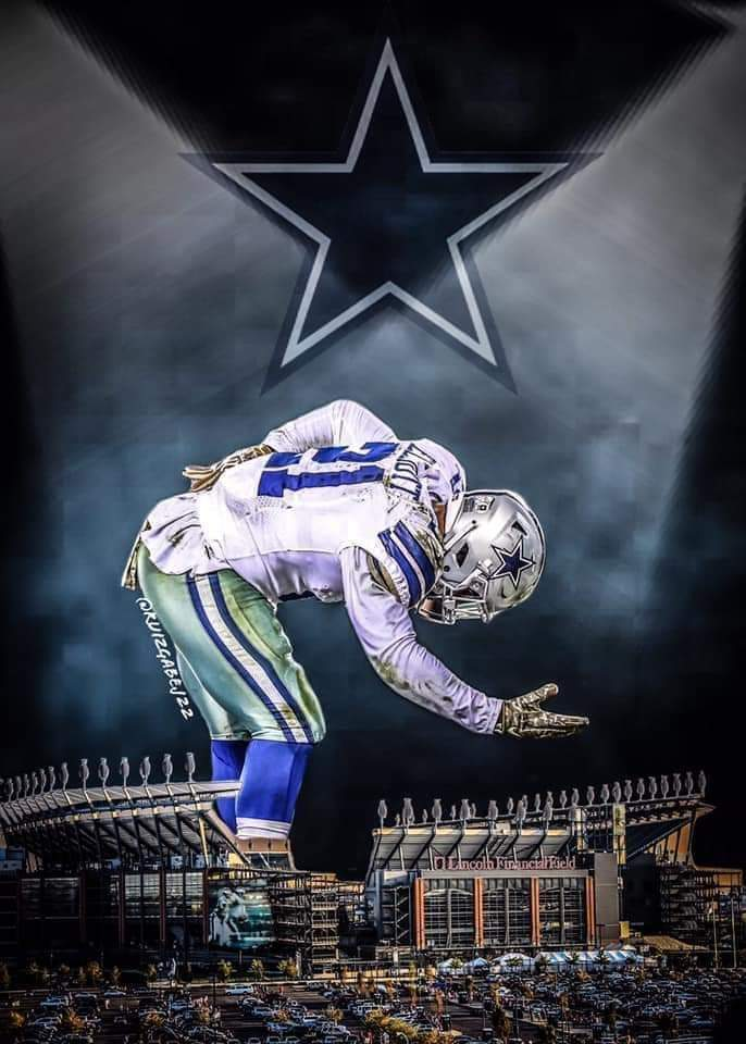 Just a few days away from beating the colts &amp; becoming the #NFCEast Champs baby !!! Cant wait who&#39;s with me ? We dem Boyz #CowboysNation DC4L #DallasCowboys  <br>http://pic.twitter.com/cObhDLVbd1