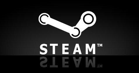 Grab a free PC game before December 15 https://t.co/D9wj4g7ker
