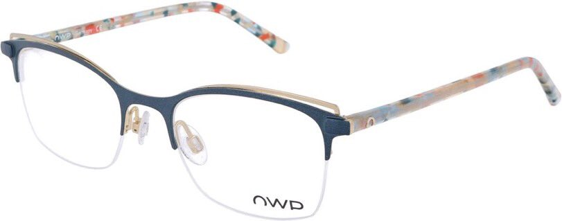 49c19325c3f See color options at http   owpusa.com !  OWP  independenteyewear  german   2020magpic.twitter.com uTEebpJha0