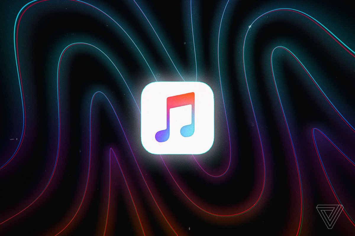 Apple is shutting down Apple Music's rarely-used Connect feature https://t.co/3IMgcnMDHO