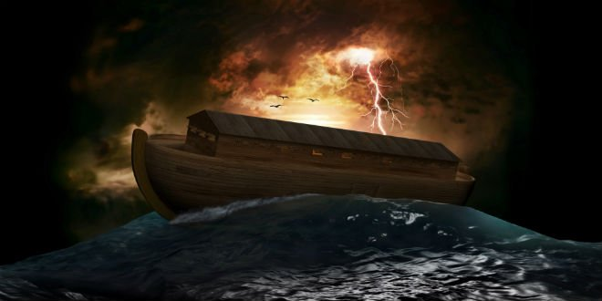 📣 Noah's Quick Arks ⚓️ 🎄🌲🎄🌲🎄🌲🎄🌲 📣 Special Conductors Ark! ⚓️@cali_curmudgeon ⚓️@GeanineC ⚓️@Godsgirl158 ⚓️@gopoundsand1234 ⚓️@kidgolferman ⚓️@sashaterzic ⚓️@ThePaleoRider 📣 Quick Ark No.16⚓️ 📣 Highly Recommended 📣 Pass It On!