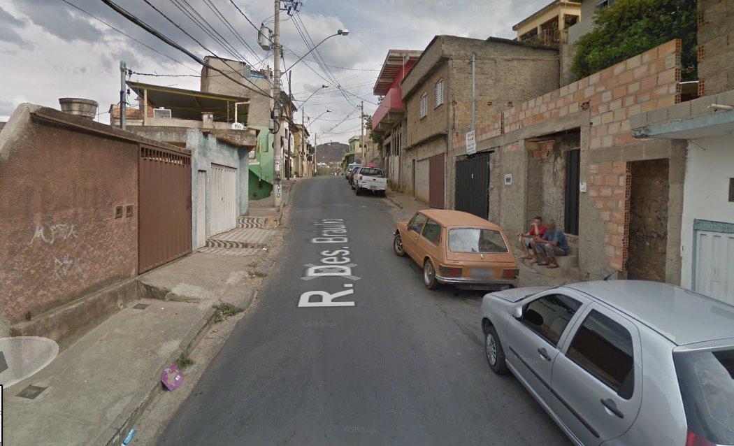 Comerciante é esfaqueado depois de brigar por carro estacionado em BH #veracruz #otempo #bh https://t.co/B3I4Ey7Shx