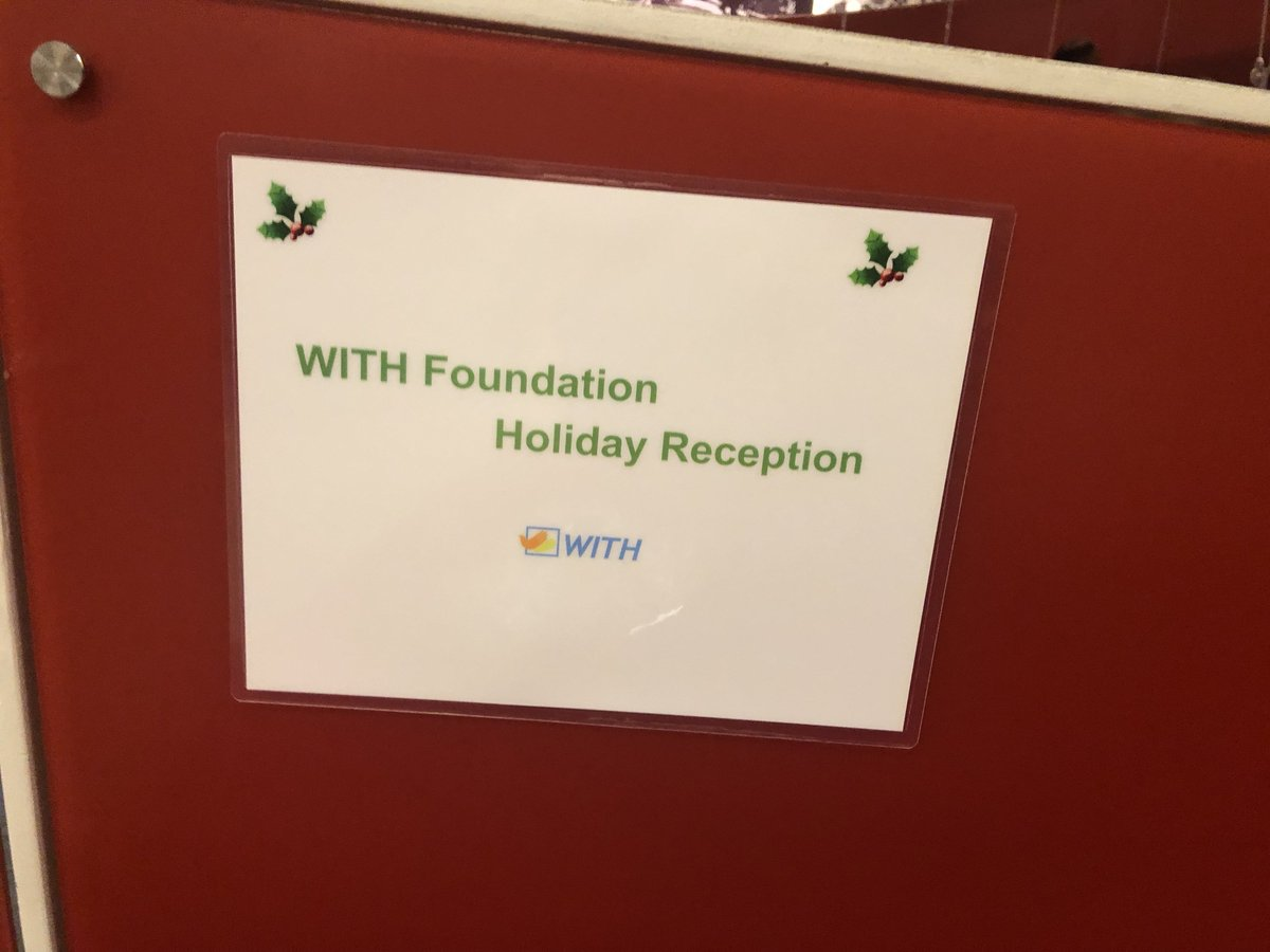 withfoundation photo