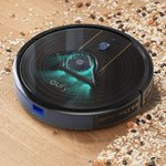 Image for the Tweet beginning: Robot vacuums, wireless routers, precision