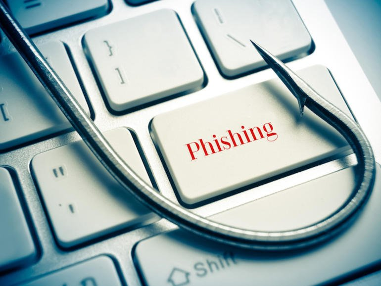 The biggest phishing attacks of 2018 and how companies can prevent it in 2019 https://t.co/x7BVzjspIf
