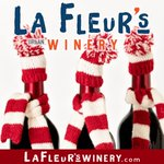 #WINECLUB #WineLover #LaFleursWinery #OurStory #FamilyOwned #Craft #Handmade #Vineyard #Wine #Grapes #SoCal #Winery #BarrelToGlass #UrbanWinery #SanMarcos #SanMarcosCA #Local #Vines #SDSocial #SouthernCaliforniaWine #WineClub #LovingLife #LFsVineyardCollection #Grapeday
