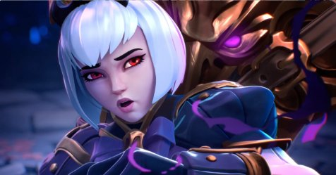 Breaking: Blizzard's Heroes of the Storm is scaling back, devs are moving to other projects, and tournaments have been canceled https://t.co/9yslKwfUg9