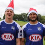 Don't know what to buy for Christmas? 🎁🎄  Grab a Flexi 3 Membership today for as little as $50 for an adult!  BUY NOW- https://t.co/mP73lodr62  #proudtobeabulldog