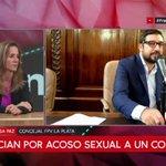 El Concejo Twitter Photo