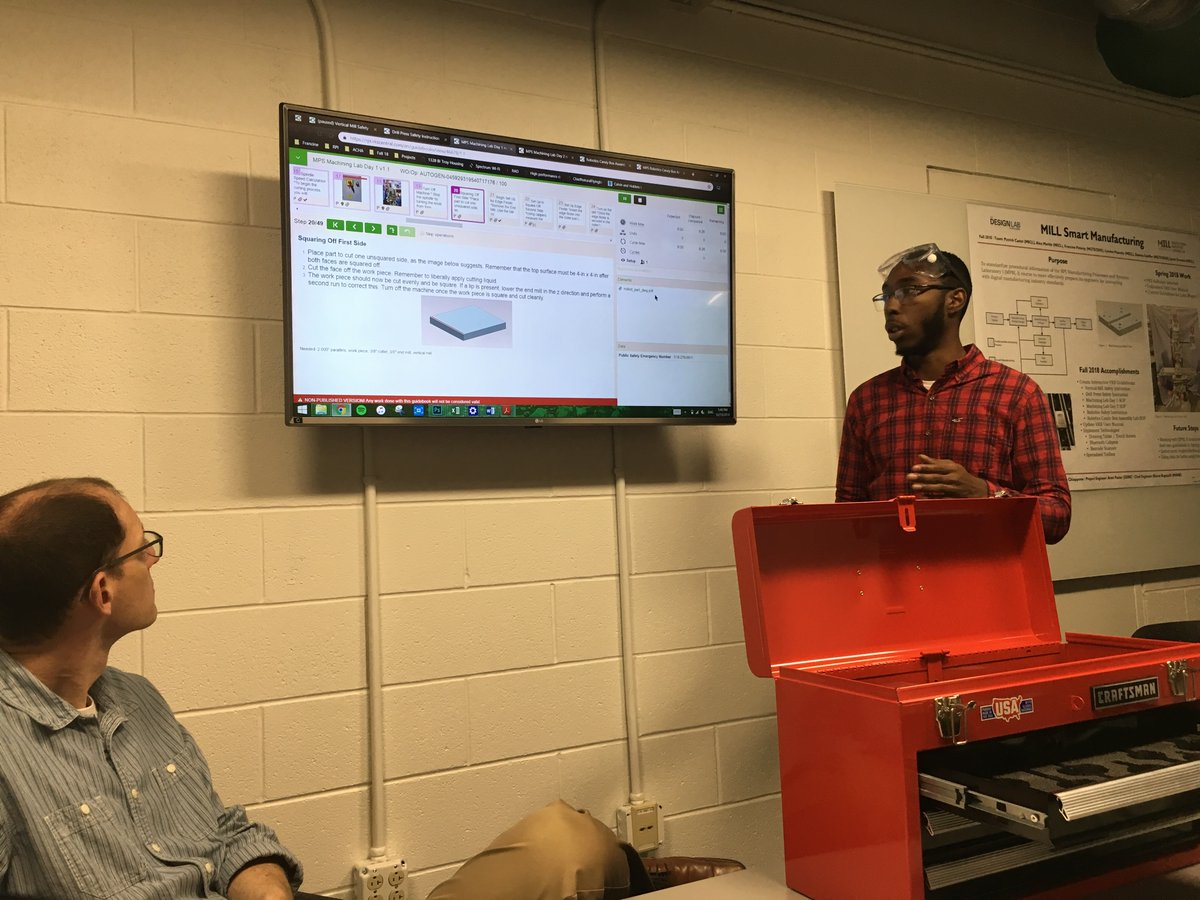 rpi capstone project