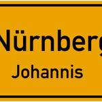 #Nürnberg Twitter Photo