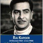 #RajKapoor Twitter Photo