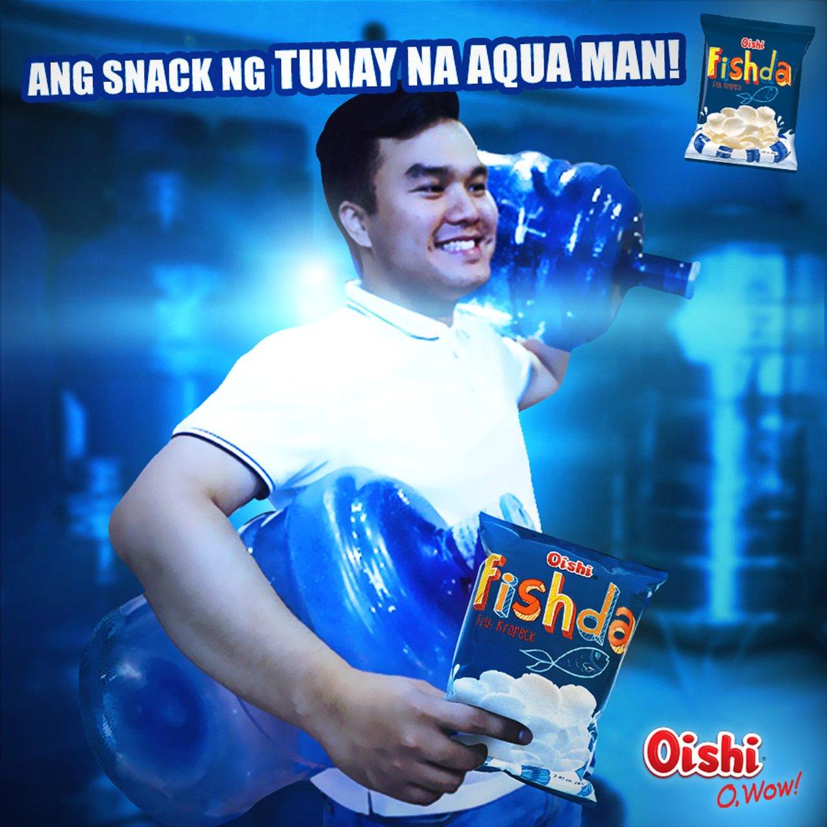 Ang Kapitbahay 2003 Tagalog Movie oishi (@oishi_tweets) | twitter