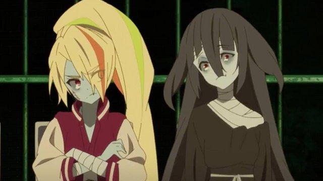 NEWS: How the Legendary Tae Yamada Ranks Among Kotono Mitsuishis Anime Roles ✨ More: got.cr/taevoice