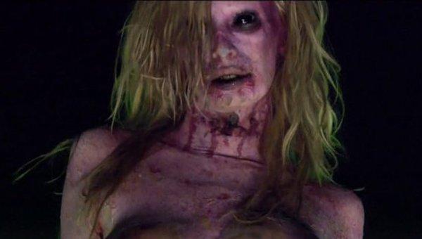 Jenna Jameson 3