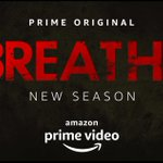 #Breathe Twitter Photo