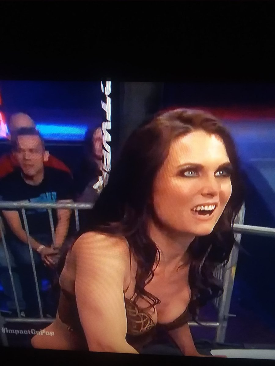 katarinasinfamy photo