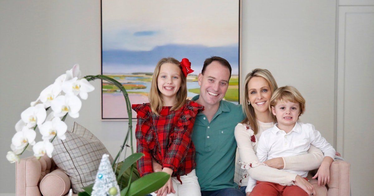 See inside @MeredithNBC5's Dallas home to see why there's no place she'd rather be:   https://t.co/Qgzr69p49H