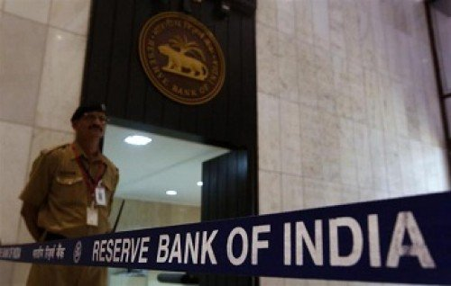Sources On @RBI  Bd Meet- #BFS Meet On #December6 Only Reviewed Numbers, No Decision Taken https://t.co/DCHHHkA3xr https://t.co/JGFtsJb1l4