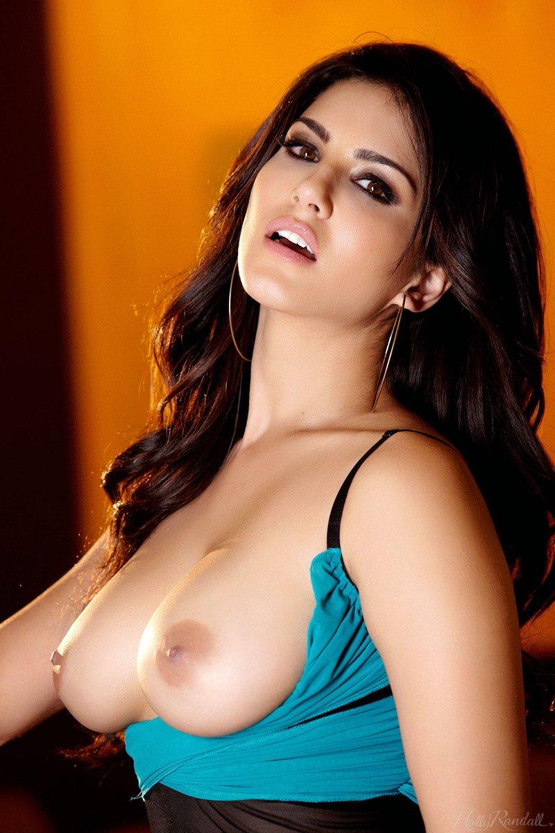 Bollywood actress porn pics