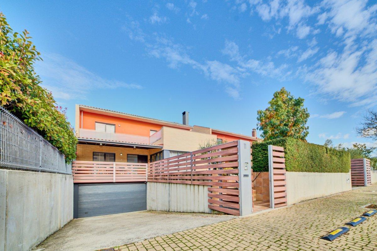 A10Inmobiliaria photo