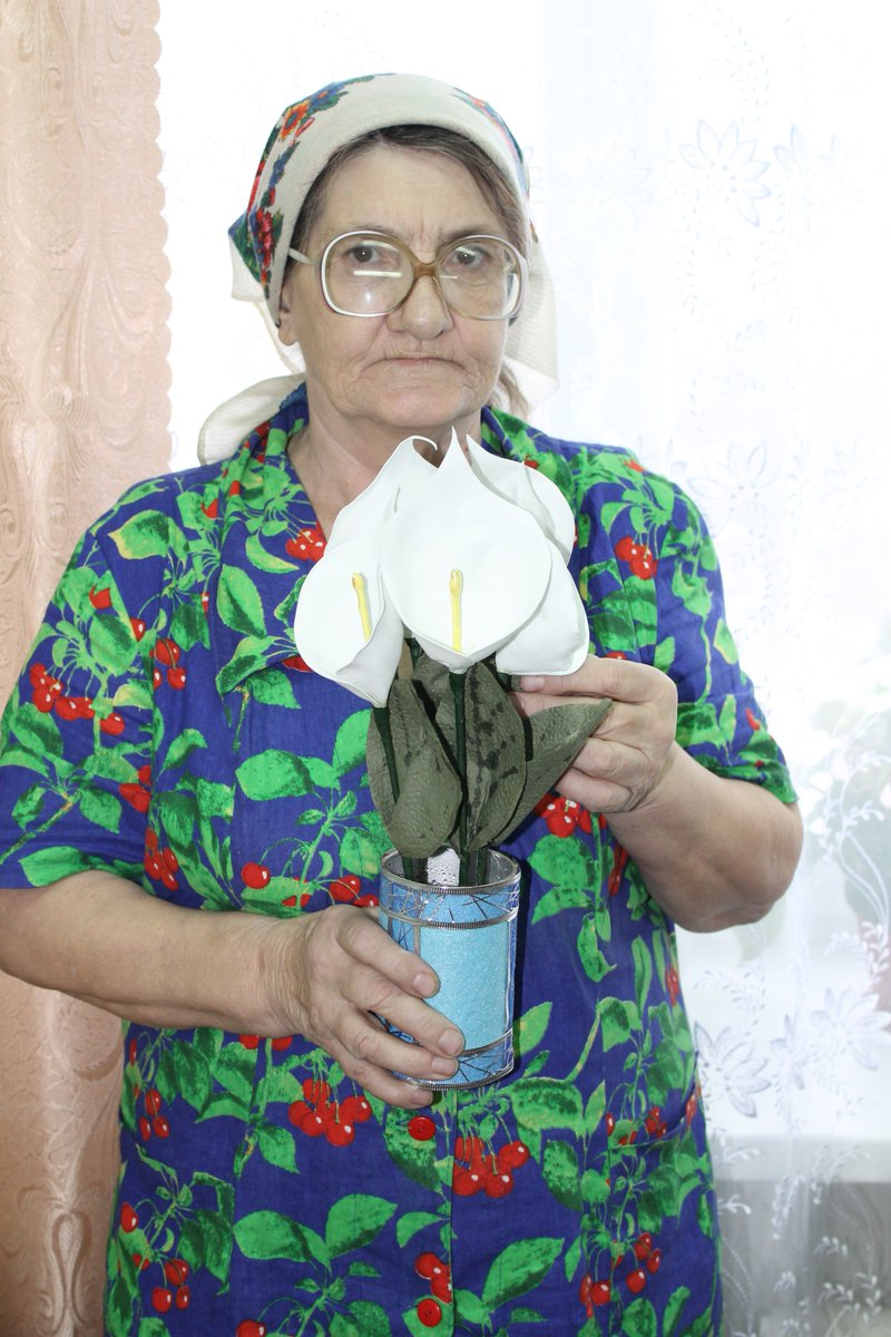 Краснобаковский дом интернат для престарелых и инвалидов пансионат для престарелых в чернигове