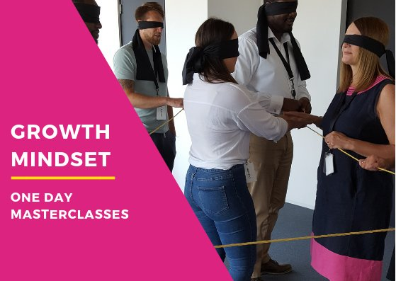 test Twitter Media - Announcing our Growth Mindset Masterclasses to develop more agile & inclusive leaders. By thinking more entrepreneurially business leaders can inspire, lead change & drive success. Book now,limited places! https://t.co/RYAiMhjs1W  @eagle_labs @innobham @Bruntwood_UK @pablothandi https://t.co/lpUSy5IFTA