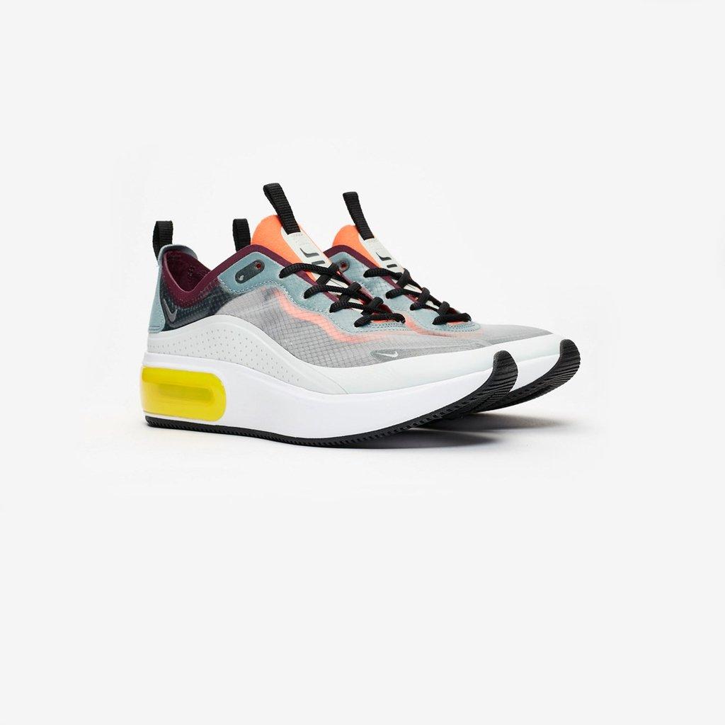 208e21f7253fa Sneakersnstuff on Twitter