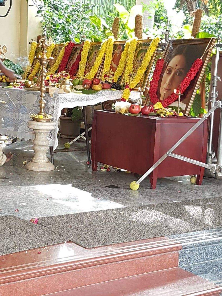 Ram Muthuram Cinemas's photo on #Thala59