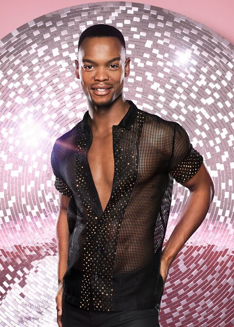 Best way to wrap 2018 is to be clear about 2019. Heading to Elstree this morning for @bbcstrictly rehearsals, tomorrow it's the FINALS then  home . #Friyay <br>http://pic.twitter.com/DlyH36Ml5s