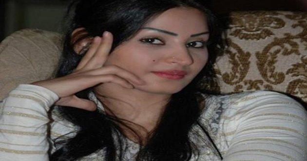 Chennai Dating Girl nummer