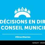 #DirectNantes Twitter Photo